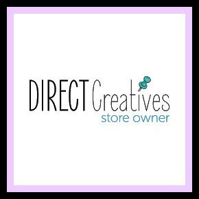 direct creatives store owner, reta jayne